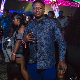 Events Barbados_First Light-44.jpg