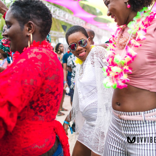 UV Vibe _Ohana_2018_Events Barbados (161