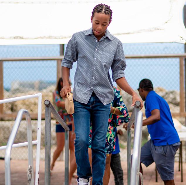 Nauti-cal Cruise 2019_Events Barbados-11