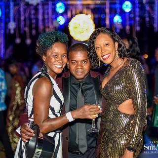 Events Barbados_SuitandTie_Branded_-43.j