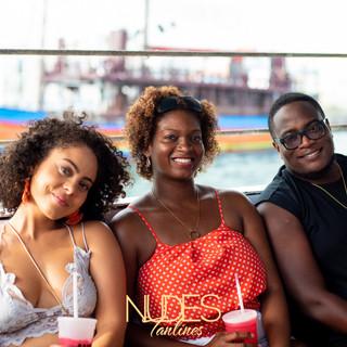 Events Barbados_Nudes Tanlines 2019-35.j