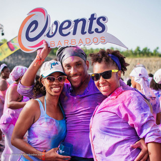 EVENTS Barbados_Puff Of Colour_2017-212.