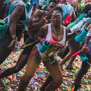 Native_2018_Events Barbados_Album2 (272)