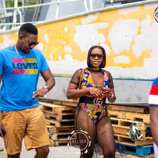 Nauti-cal Cruise 2019_Events Barbados-8.