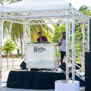 4 Nautilime Summer Endings_eventsbarbado