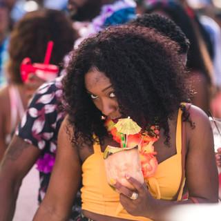 UV Vibe _Ohana_2018_Events Barbados (132