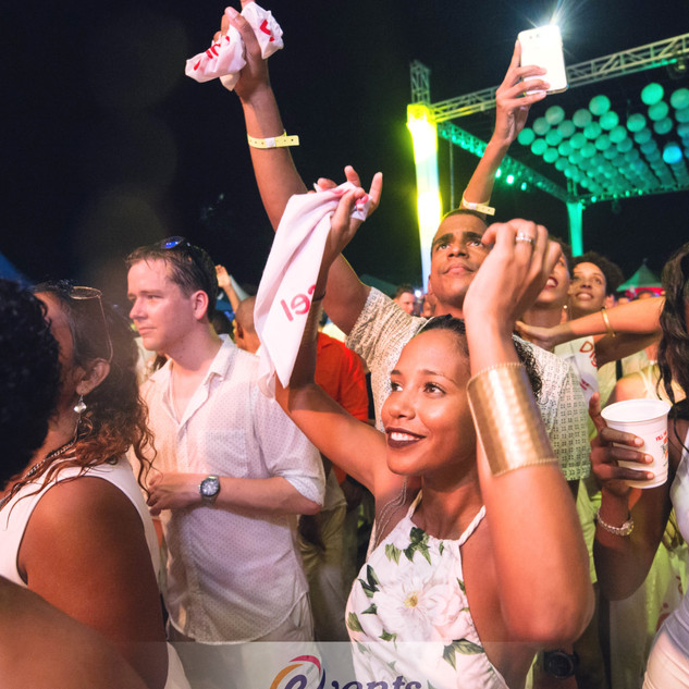 EVENTS BARBADOS_Tipsy_2017 (HQ)-068.jpg