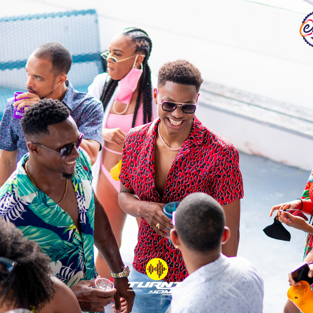 Turnt_Release_2020_EventsBarbados (41).j