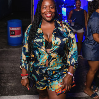 Events Barbados_Lifted 2019-21.jpg