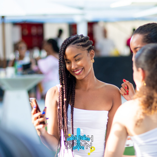 Events Barbados_Touchdown 2019-6.jpg