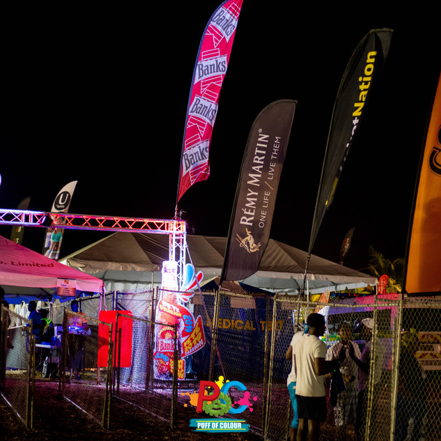 Puff of Colour 2019_Events Barbados (30)