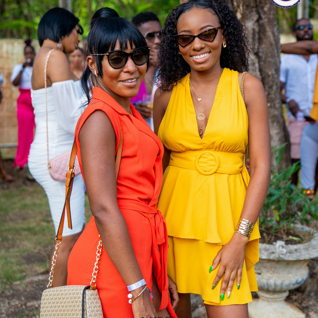 EventsBarbados_ Blended_2019 (210).jpg
