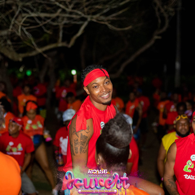 Roast_ 2019_Events Barbados-11.jpg