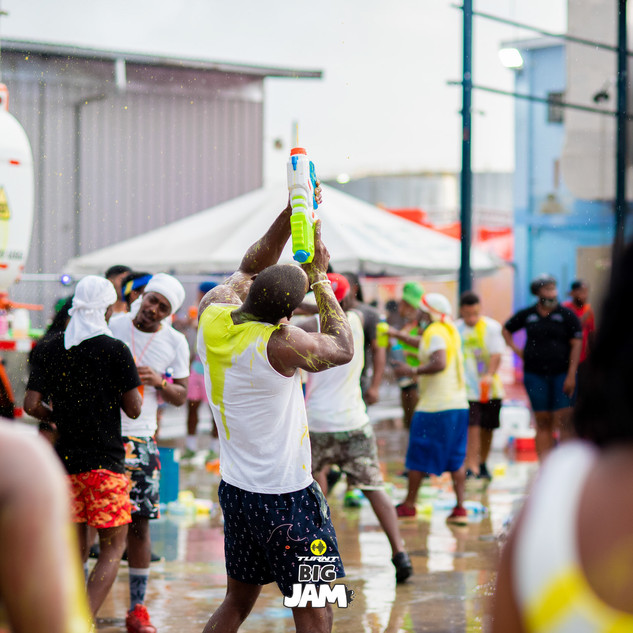 turnt_big jam_events barbados  (154).jpg