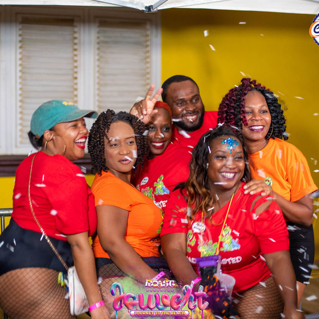 Roast_ 2019_Events Barbados-43.jpg