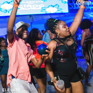 Events Barbados_St Tropez_2018 (116).jpg
