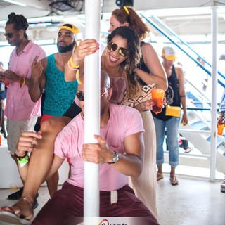 EVENTS BARBADOS_Rukatuk-Breakfast Cruise
