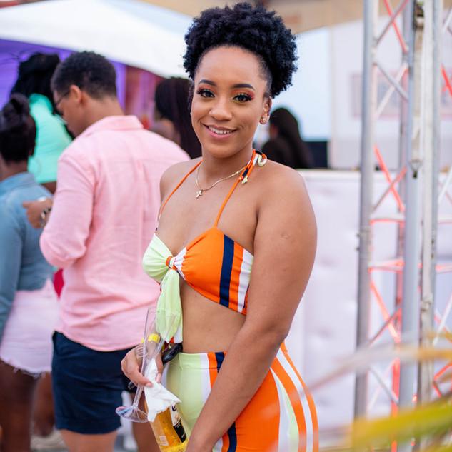 St. Tropez_Events Barbados-43.jpg