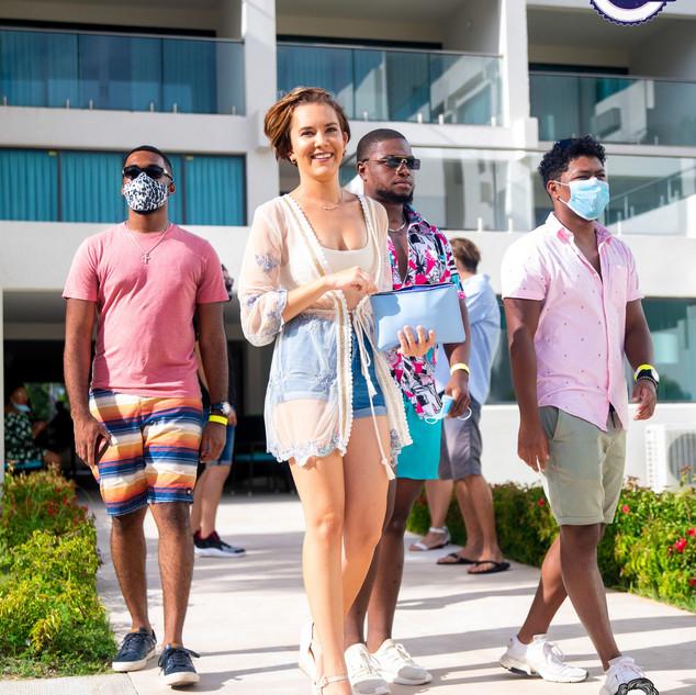 38 Nautilime Summer Endings_eventsbarbad