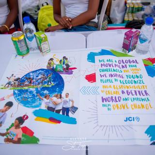 St. Tropez_Events Barbados-39.jpg
