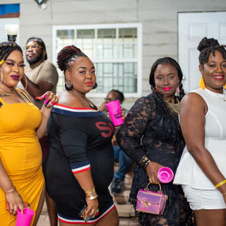 Blended Cruise 2019_Events Barbados-42.j