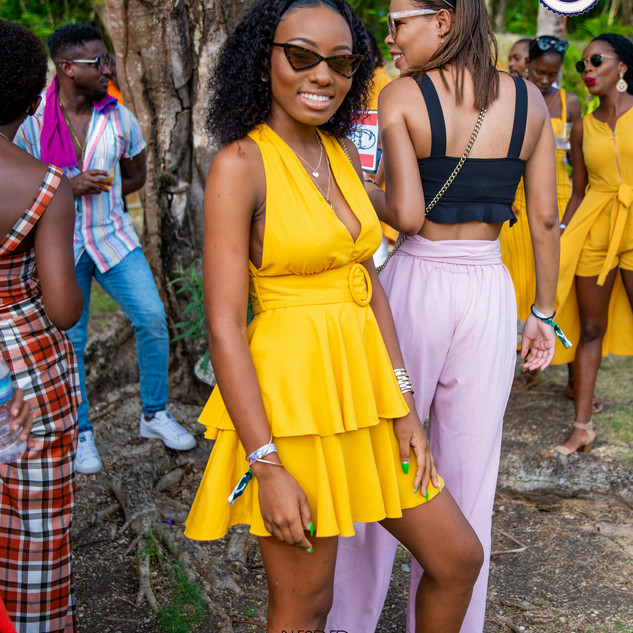 EventsBarbados_ Blended_2019 (209).jpg