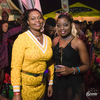 Events Barbados_First Light-32.jpg
