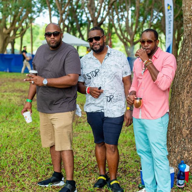 Events Barbados_Brekfus_2018 (14).jpg