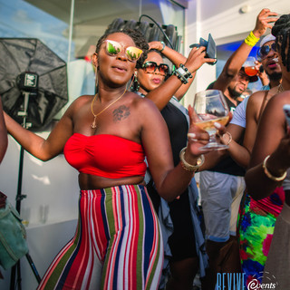 Revive Bim_2018_Events Barbados (195).jp