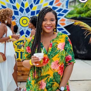 St. Tropez_Events Barbados-34.jpg
