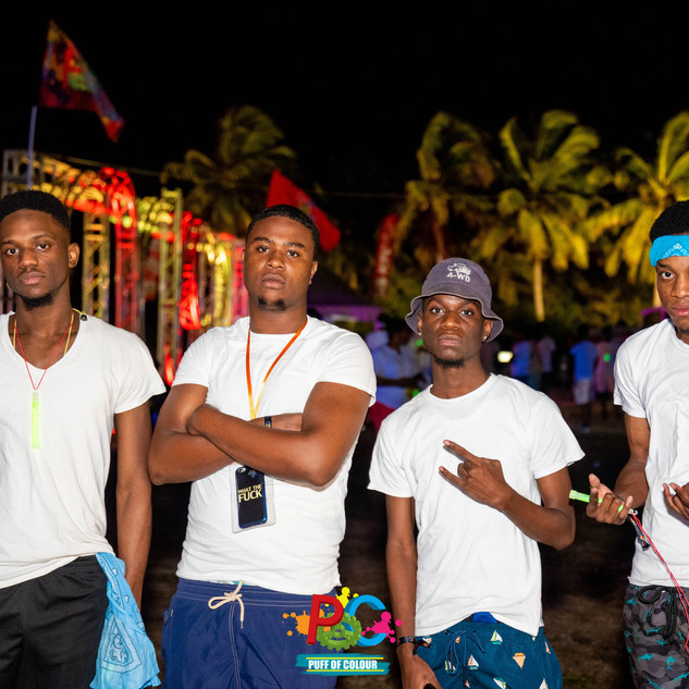 Puff of Colour 2019_Events Barbados (48)