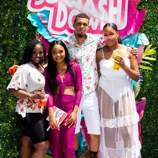 Events Barbados_Soca Washdown 2019 (13).