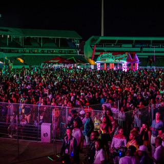Events Barbados_Rise_ 2019-36.jpg