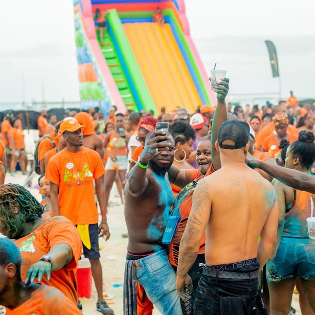 EventsBarbados_RoastJouvert_2018 (271).j