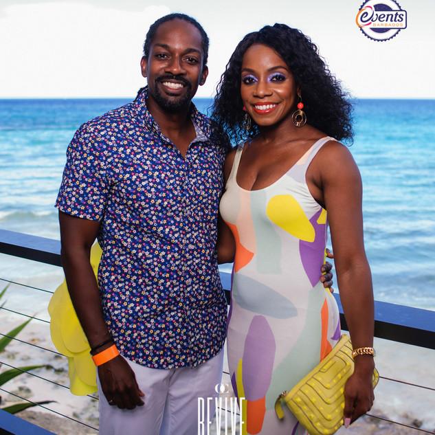 Events Barbados_Revive_ 2019-28.jpg