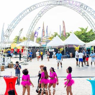 Anchored 2019_Events Barbados (22).jpg