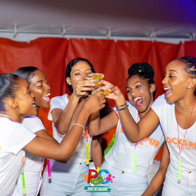 Puff of Colour 2019_Events Barbados (11)