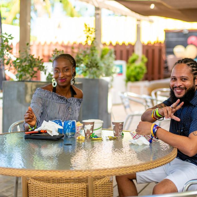 Events Barbados_Rukatuk_ 2019-2.jpg