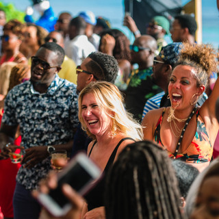 Revive Bim_2018_Events Barbados (161).jp