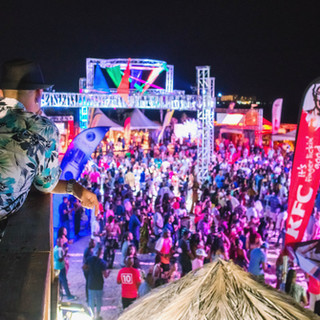 Events Barbados_St Tropez_2018 (130).jpg