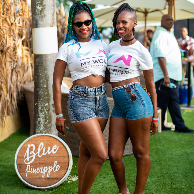 Events Barbados_Touchdown 2019-36.jpg