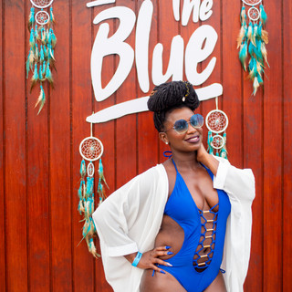 Events Barbados_Into the Blue 2019-51.jp