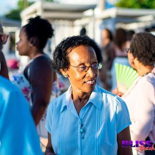 Events Barbados_Bliss Beach-11.jpg