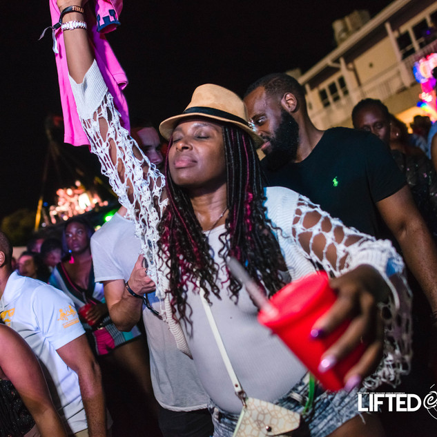 LIFTED 2018_Events Barbados (314).jpg