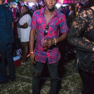 Events Barbados_First Light-39.jpg