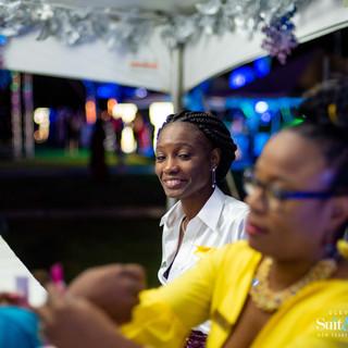 Events Barbados_SuitandTie_Branded_-5.jp