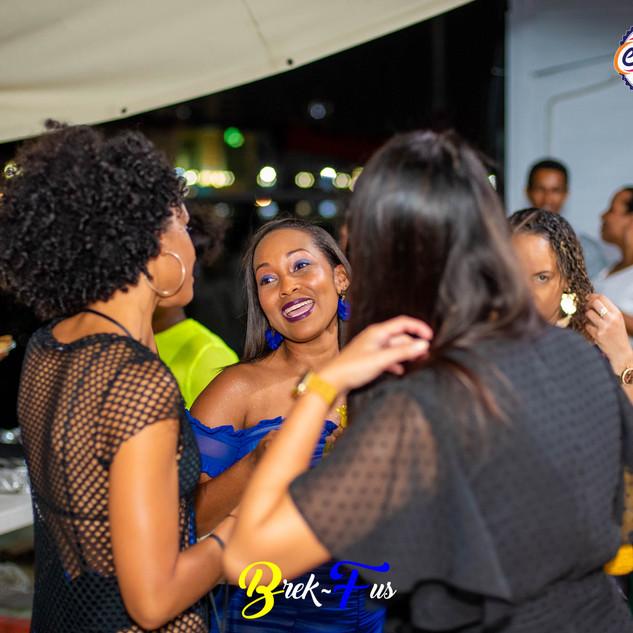 Brek-fus Cruise_ 2019_Events Barbados-39