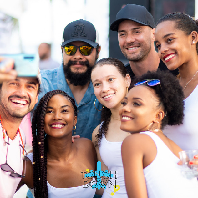 Events Barbados_Touchdown 2019-9.jpg