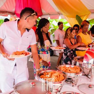 Events Barbados_Revive_ 2019-36.jpg