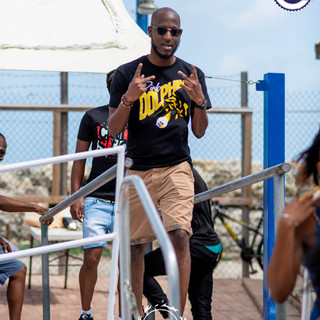 Nauti-cal Cruise 2019_Events Barbados-41